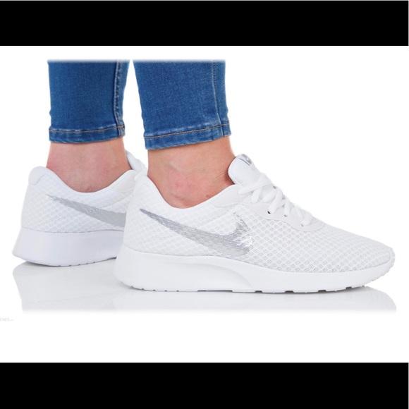 Nike Shoes   Nike Tanjun Womens